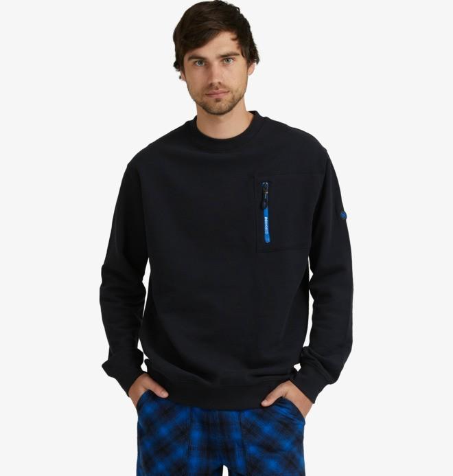 Vandal - Sweatshirt for Men  ADYFT03291