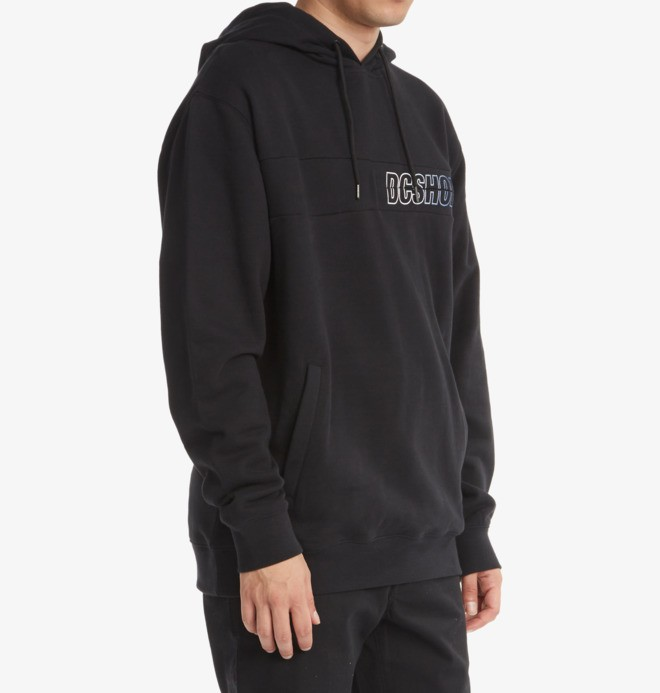 Stormy - Hoodie for Men  ADYFT03309