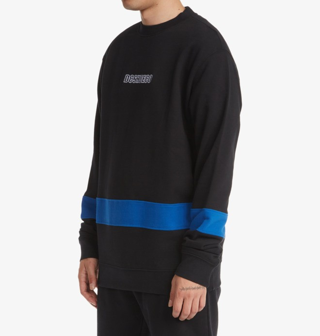 Downing - Sweatshirt for Men  ADYFT03318