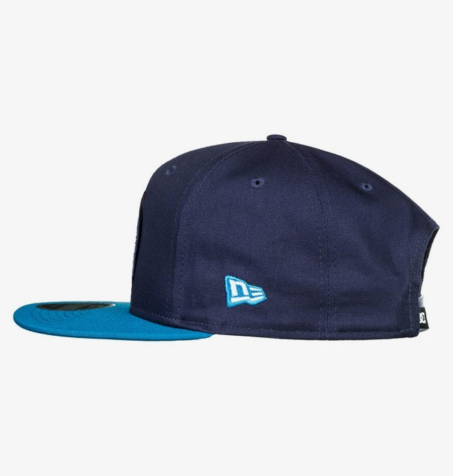 Speedeater - Snapback Cap for Men ADYHA03550