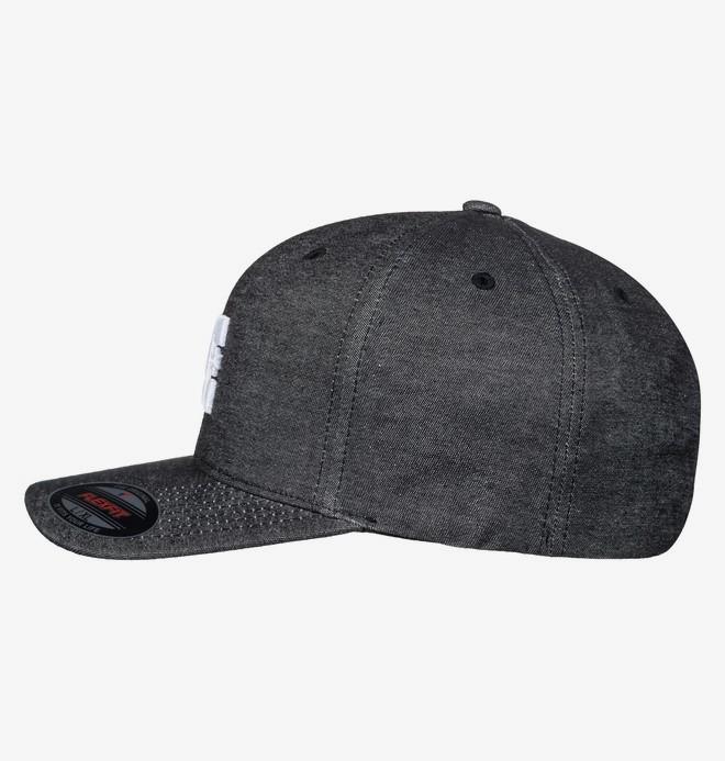 Capstar - Flexfit Cap  ADYHA03561