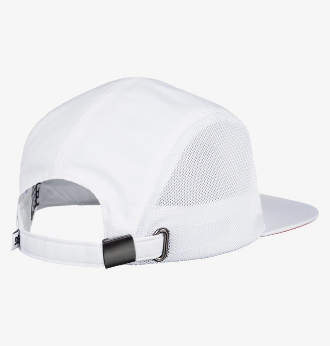 Toneballer - Camper Cap for Men  ADYHA03627
