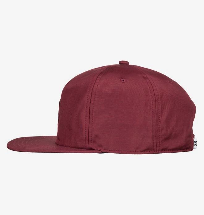 Floora - Snapback Cap for Men  ADYHA03635