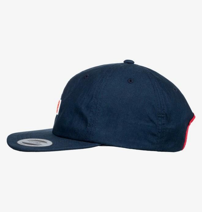 Severs Crusher - Strapback Cap for Men  ADYHA03640