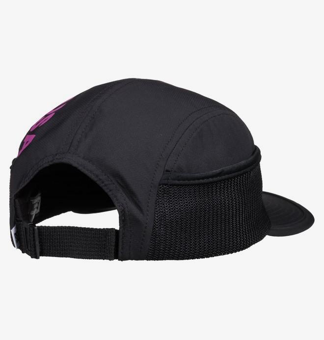 Wrapherder - Camper Cap for Men  ADYHA03748
