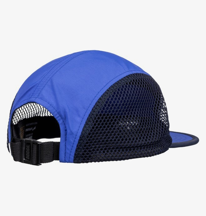 Blunters - Camper Cap for Men  ADYHA03750