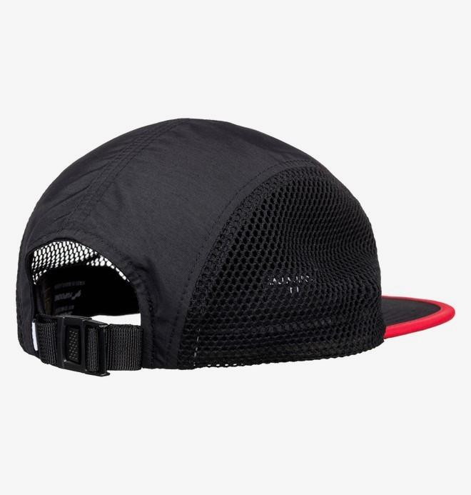 Blunters - Camper Cap for Men  ADYHA03750