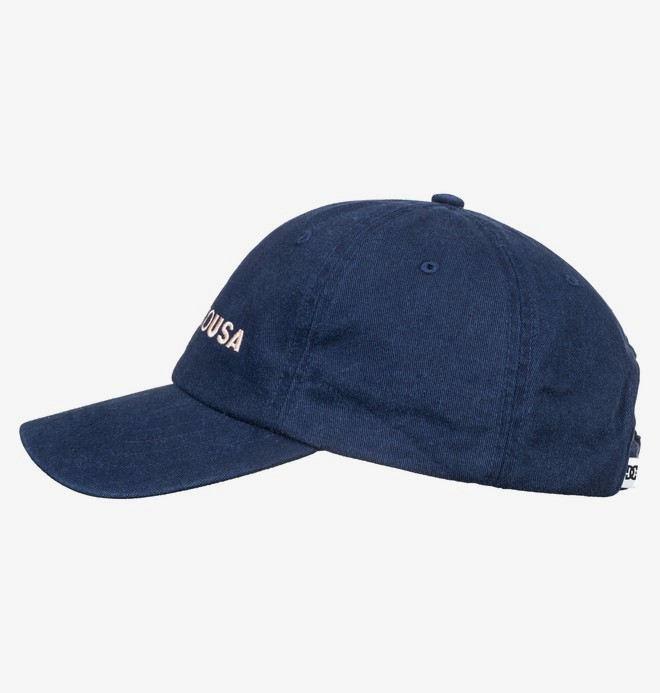 Chalker - Strapback Cap for Men  ADYHA03751