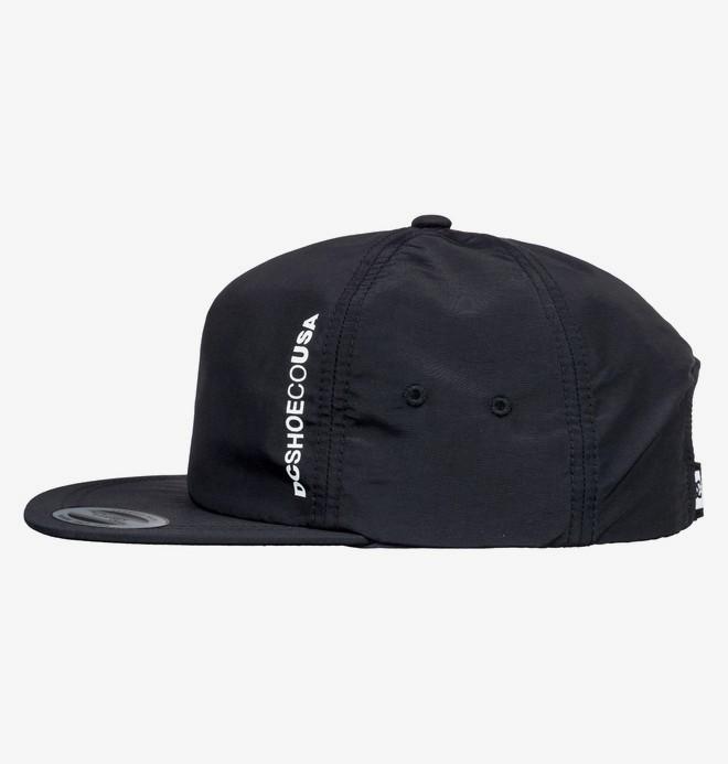 Bilson - Strapback Cap for Men  ADYHA03756