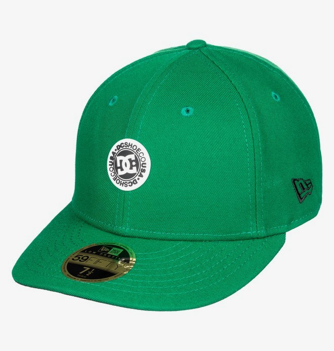Rally Up - New Era Cap for Men  ADYHA03816