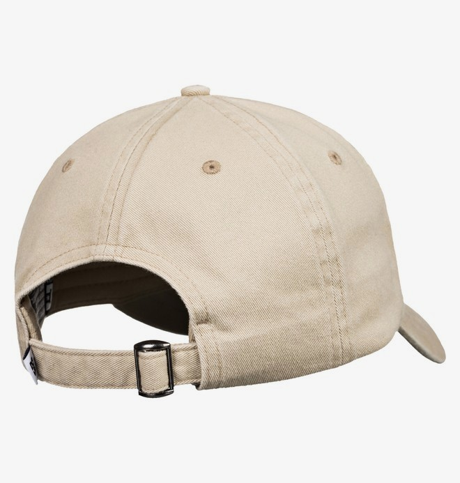 Uncle Fred - Strapback Cap for Men  ADYHA03818