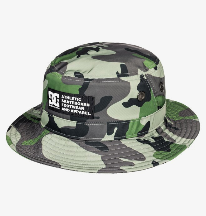 Sonams Bucket - Bucket Hat for Men  ADYHA03819