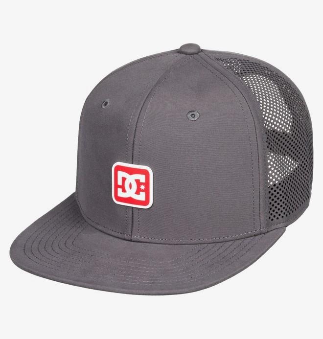 Perfstation - Trucker Cap for Men ADYHA03821