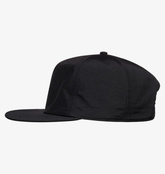 Floored - Snapback Cap for Men  ADYHA03824