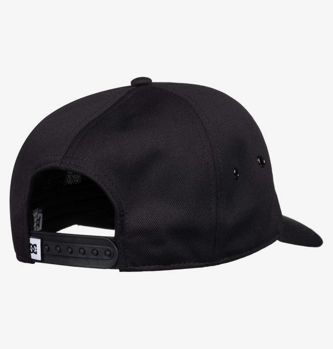 Wakers - Snapback Cap for Men  ADYHA03826