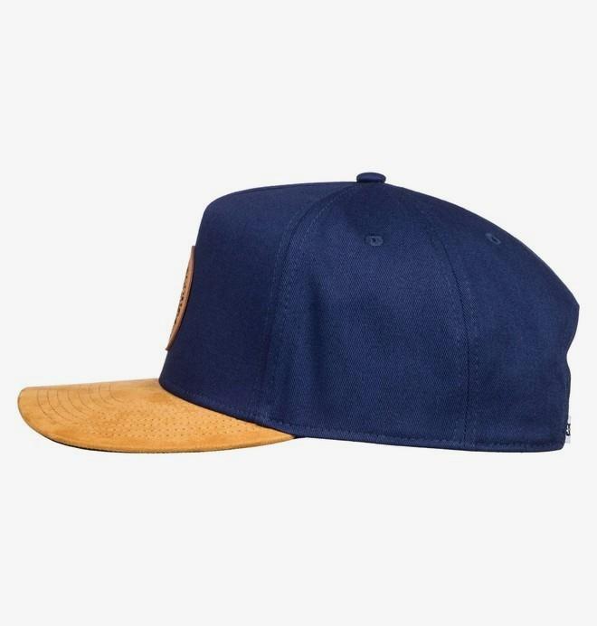 Racks - Snapback Cap for Men  ADYHA03827