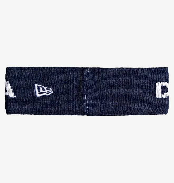 DC - Headband for Men  ADYHA03834