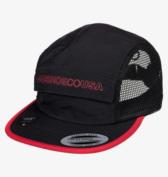 Callout - Camper Cap for Men  ADYHA03835