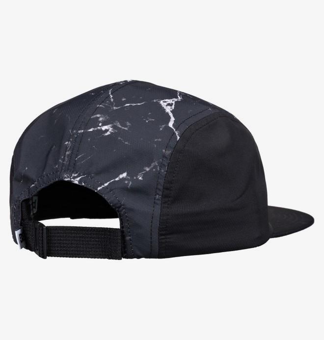 Stagehand - Camper Cap for Men  ADYHA03838