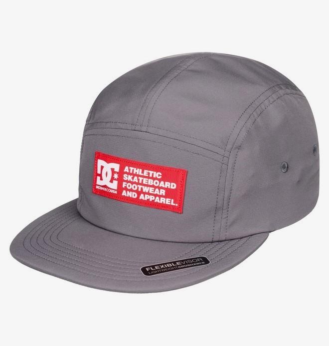 Victorie - Camper Cap for Men  ADYHA03839
