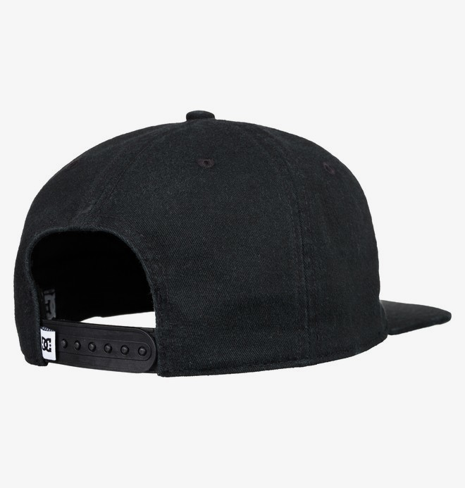 Make It Happen - Snapback Cap  ADYHA03910
