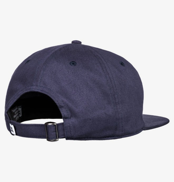 Hilltop - Strapback Cap  ADYHA03983
