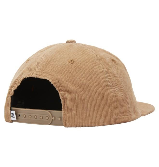 Retro Cap - Snapback Cap for Men  ADYHA04038