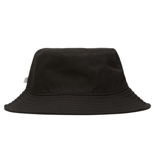 Gilligan - Bucket Hat for Men  ADYHA04042