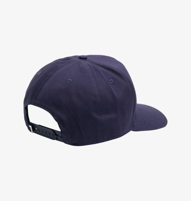 Reynotts - Snapback Cap for Men  ADYHA04062