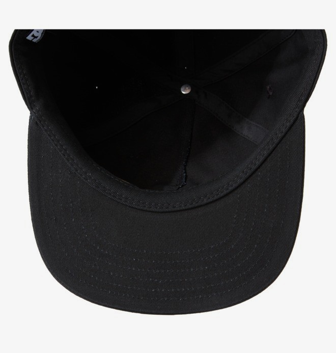 Playtime - Snapback Cap for Men  ADYHA04070
