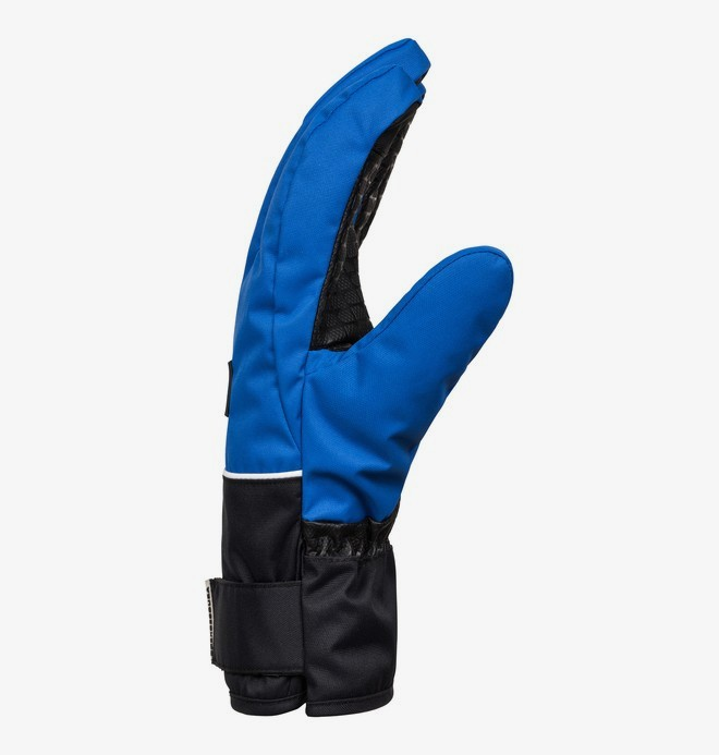 Franchise Snowboard/Ski Gloves for Men  ADYHN03005