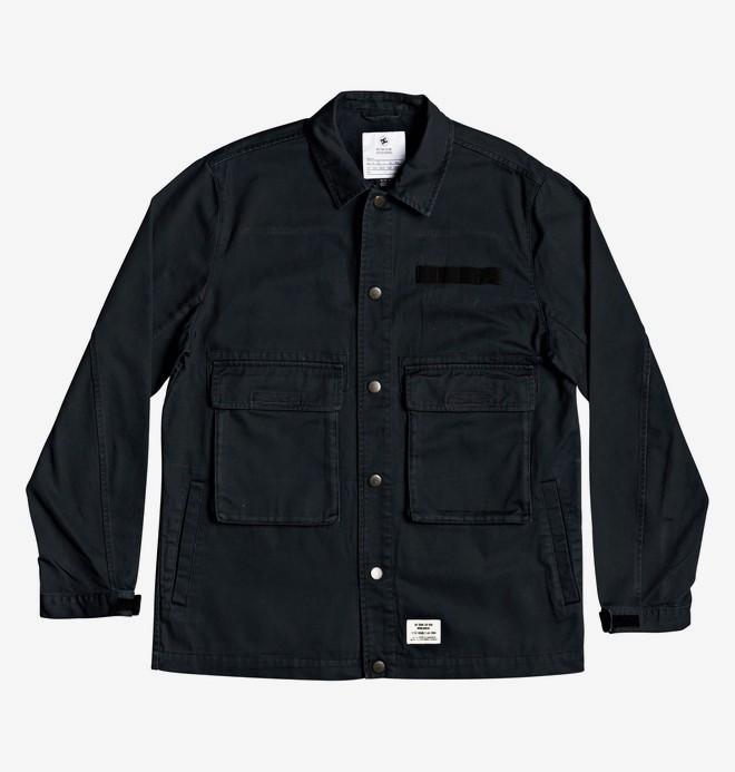 Admiral - Workwear Jacket for Men  ADYJK03069