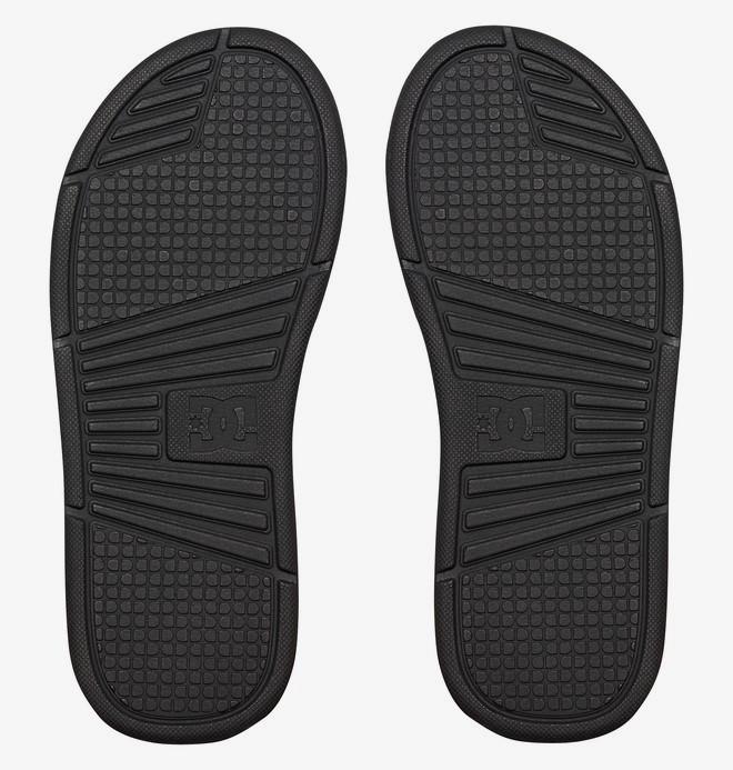 Bolsa - Slides Sandals for Men  ADYL100026