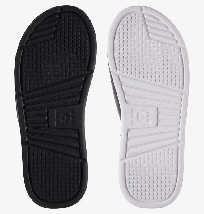 Bolsa - Slider Sandals for Men  ADYL100026