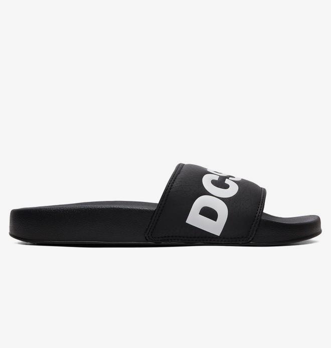 DC - Slider Sandals for Men  ADYL100043