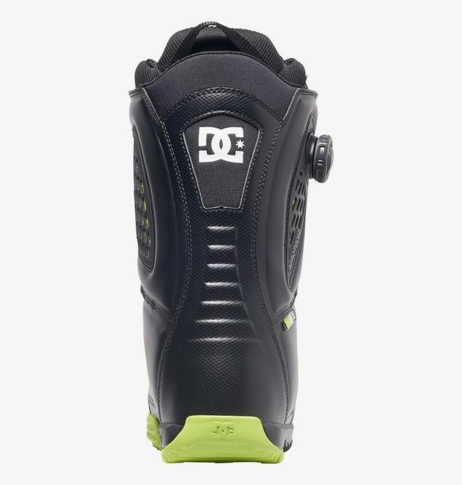 Judge - Snowboard Boots  ADYO100022