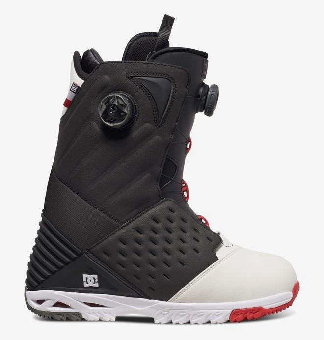 Torstein Horgmo - Snowboard Boots ADYO100023
