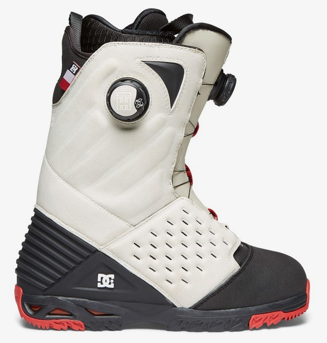 Torstein Horgmo - BOA® Snowboard Boots for Men ADYO100028