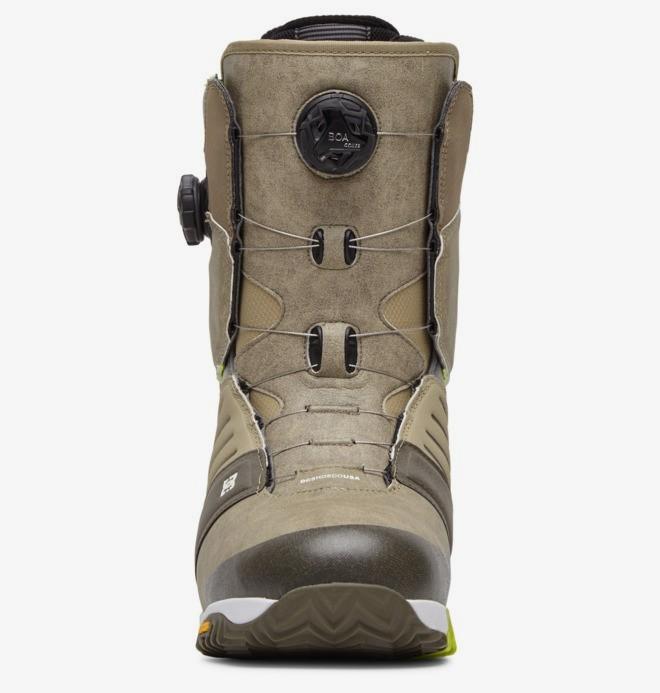Judge - BOA Snowboard Boots for Men  ADYO100043