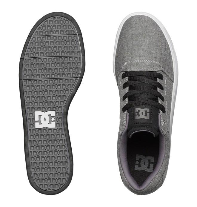 Crisis TX SE - Shoes for Men ADYS100130