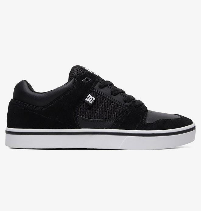 0 Course - Zapatillas para Hombre Negro ADYS100224 DC Shoes