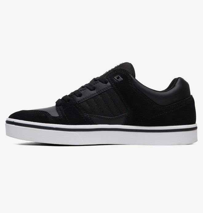 Course - Shoes for Men  ADYS100224
