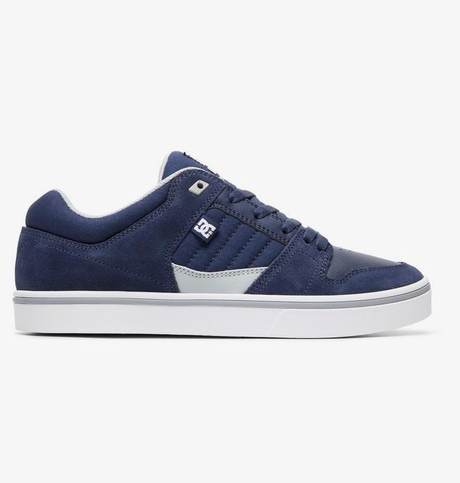 0 Course - Zapatillas para Hombre Azul ADYS100224 DC Shoes