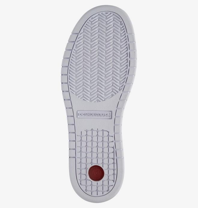 Manteca SE - Leather Shoes for Men ADYS100314