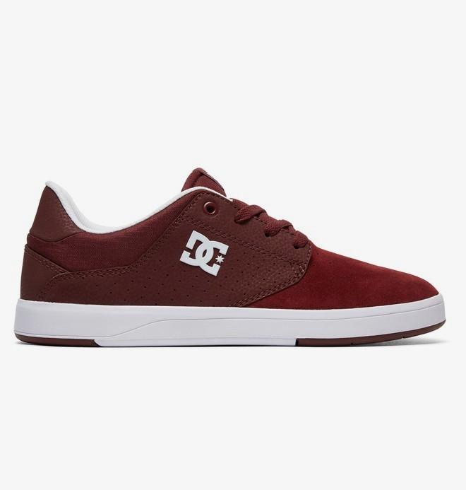 Plaza S - Skate Shoes for Men  ADYS100319