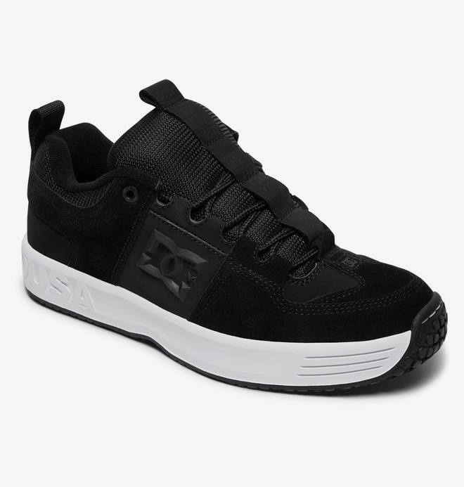 Lynx OG - Skate Shoes for Men  ADYS100425