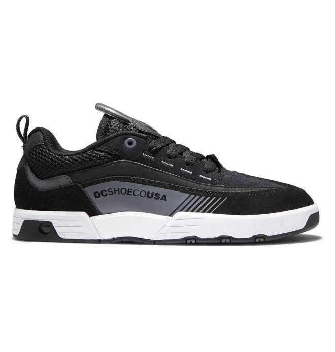 Legacy 98 Slim S - Skate Shoes  ADYS100435