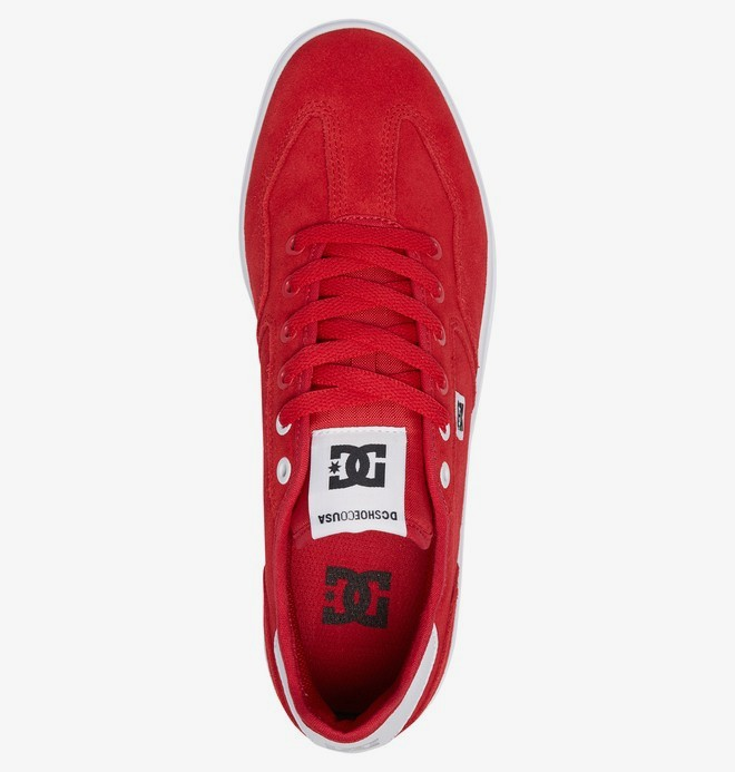 Vestrey - Leather Shoes for Men  ADYS100444