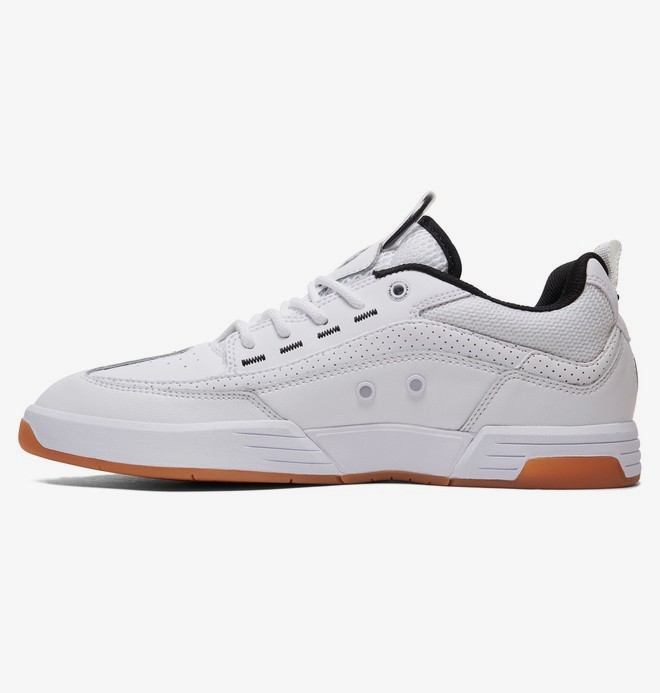 Legacy 98 Slim - Leather Shoes  ADYS100445