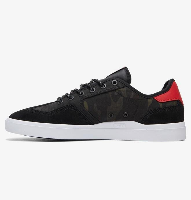 Vestrey SE - Shoes for Men ADYS100448